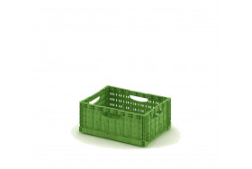 Складной ящик 600х400х180